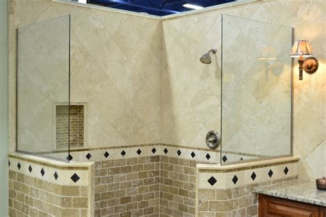 tile stores sarasota looking for travertine tile in ta sarasota and fort myers check out tile outlets of america