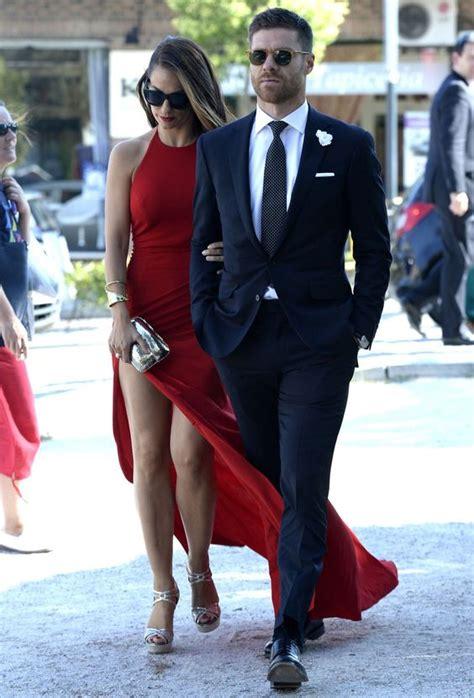 Outfits-para-vestir-de-fiesta-con-tu-pareja (15) | Beauty and fashion ideas Fashion Trends ...