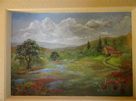 Scenery Wallpaper Scenic Wallpaper Murals