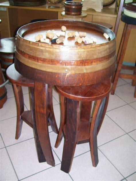 Tavolo Con Sgabelli by 1243 Tavolo Con Sgabelli A Scomparsa Briganti Srl