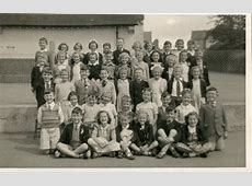 Days Gone By Memories of Drayton and Farlington