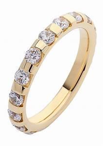 Diamanten Online Kaufen : firetti ring memoire mit diamanten online kaufen otto ~ A.2002-acura-tl-radio.info Haus und Dekorationen