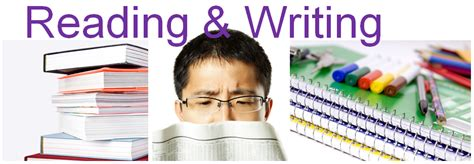 Module 4 Metacognitive Strategies For Reading And Writing