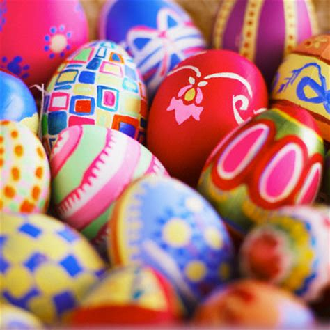 Easter Egg Coloring Ideas by Easter Eggs Decoration And Coloring Ideas Easy Easter