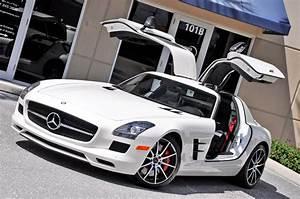 Mercedes Sls Amg Gt : 2013 mercedes benz sls amg gt gullwing coupe stock 5902 for sale near lake park fl fl ~ Maxctalentgroup.com Avis de Voitures