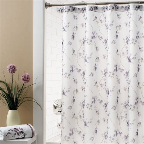 Croscill Shower Curtains And Accessories