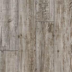 Waterproof vinyl plank flooring review elite for Cheap vinal flooring