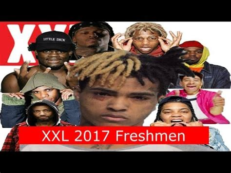 Xxl Meme - everything wrong with the 2017 xxl freshman class im on that a vidoemo emotional video unity