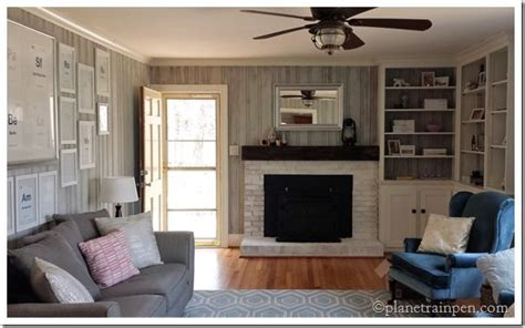 diy how to gray