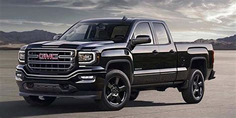 2018 Pickup Trucks, Pickup Truck Reviews, Ratings New
