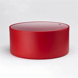 Farbe Mit T : wow 470 niedriger tisch oder container von pedrali aus polyethylen verschiedenen farben ~ Orissabook.com Haus und Dekorationen