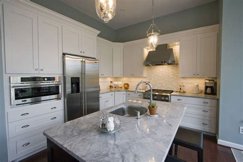 kitchen remodeling designs medium kitchen remodeling and design ideas and photos 2497