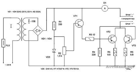 Новости электротехники №1 31 симметрирующее устройство для трансформаторов средство стабилизации напряжения и снижения потерь.