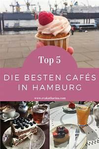 Hamburg Shopping Insider Tipps : der insider guide zu hamburgs caf s hamburg hamburg cafe hamburg und hamburg tipps ~ Yasmunasinghe.com Haus und Dekorationen