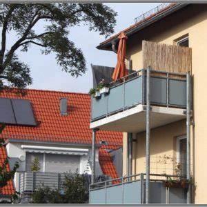 seiten sichtschutz balkon markise balkon house und With markise balkon mit abwaschbare tapete für küchenrückwand