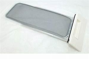 185578829 22 U0026quot  Length Dryer Lint Screen Filter