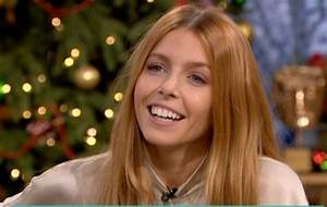 Strictly champion Stacey Dooley reveals truth about ...
