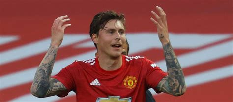 Manchester United vs West Brom: this morning's team news