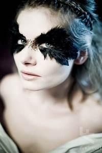 Masquerade Mask Makeup  inpinterestcom