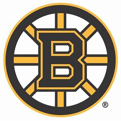Boston Clipart Cliparts Bruins Clip Library
