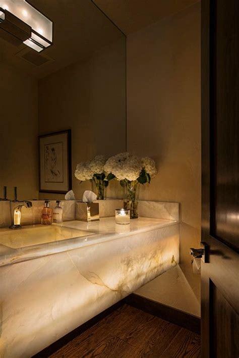 aesthetic powder room sinks  vanities image gallery