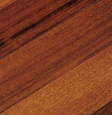 hardwood flooring uk merbau multi top unfinished the hardwood flooring co