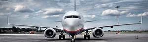 Spedition Preise Berechnen : internationale luftfracht spedition import export ~ Themetempest.com Abrechnung