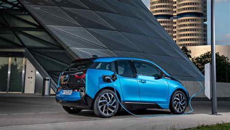 Bmw Maintenance Plan by Complete Guide To Bmw S I3 Maintenance