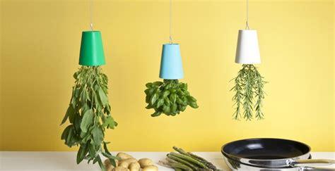 vasi per la casa vasi da appendere tanti modelli scelti per voi con anche