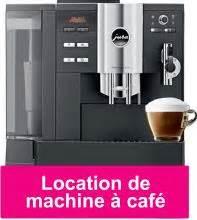 machine caf bureau location évènementielle machine à café professionnelle à