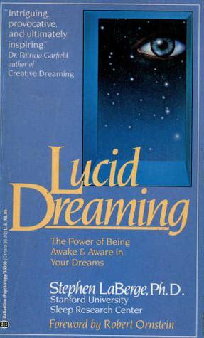 lucid dreaming  power   awake aware
