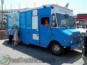 Food Truck Occasion : doug the food dude dc food truck food truck fiesta a real time automated dc food truck tracker ~ Gottalentnigeria.com Avis de Voitures