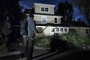 7 Easy Ways to Burglar Proof Your Home   RISMedia's Housecall