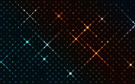 Abstract Desktop Wallpaper Hd by Wallpaper Abstract Colorful Pattern Dots 4k