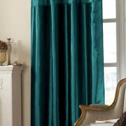 teal blue curtains aqua bedroom curtains dact
