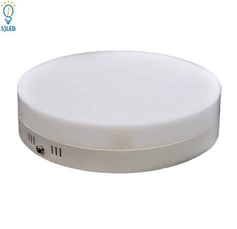surface mounted led ceiling light 24w buy surface