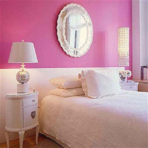 shades of pink for bedroom walls fotos e ideas para decorar y pintar hermosos dormitorios 20814