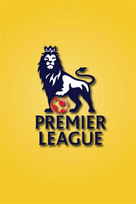 Football Wallpaper: English Premier League Logo wallpapers ...