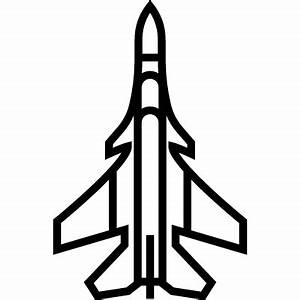 Fighter Plane ⋆ Free Vectors, Logos, Icons and Photos ...
