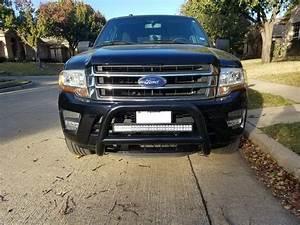 Ford Ranger Off