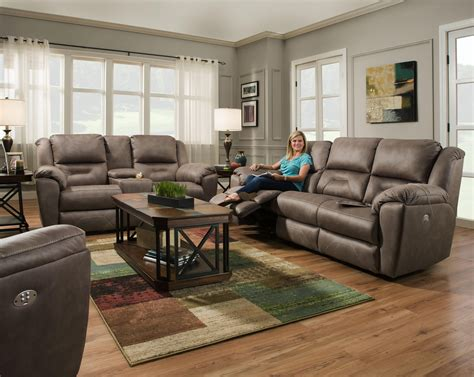 Living Room Furniture Sale Near Me Laminate Floor Sale Flooring At B And Q Installation Price Modern High Traffic Bradford Bellagio Collection How To Lay Out