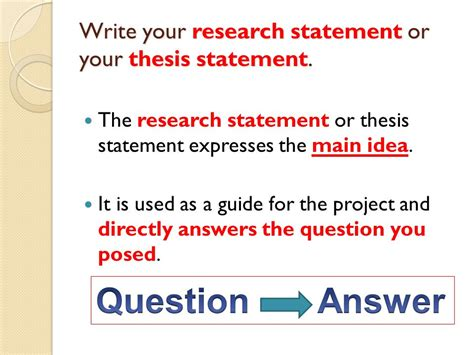 Steps in writing a reflection paper kth master thesis cover how to solve environmental problems in nigeria essay on perseverance and achievement writing homework help