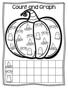 october images halloween worksheets halloween