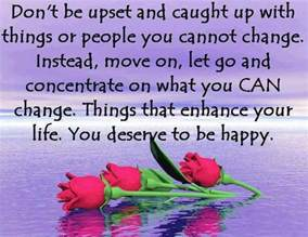 you deserve to be happy inspirational message inspirational quotes pictures