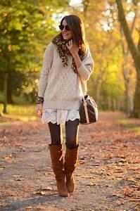 Crochet Hippie Cape Long Sleeve Boho Winter Style Dresses ...