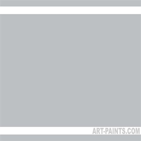 cool gray artist ink acrylic paints 053 cool gray