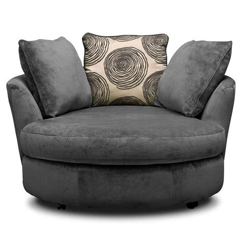 2019 Latest Unusual Sofas  Sofa Ideas