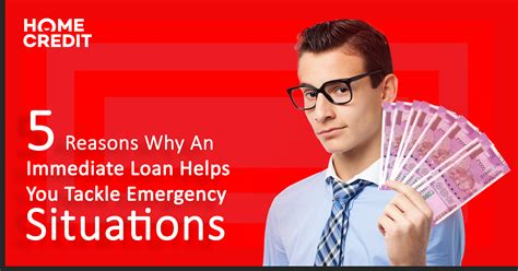 5 Reasons Why An Immediate Loan Helps You Tackle Emergency. Administrative Assistant Colleges. Oscilloscope Probe Schematic. Depression And Chronic Fatigue. Freight Invoice Factoring Martial Arts Museum. Liability Insurance For Handyman Business. Wind Power Technician Training. Teche Electric Baton Rouge Boca Raton Moving. Check Status Of Amended Tax Return 2012