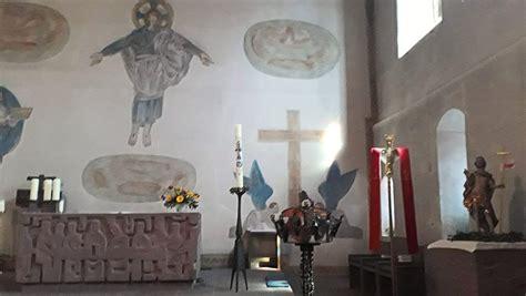 alpirsbach st benedikt bald offen alpirsbach