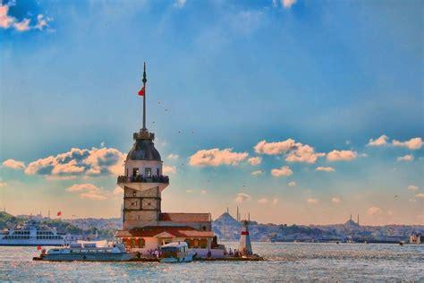 Boat Tour Istanbul by Bosphorus Boat Cruise Bosphorus Boat Cruise Sightseeing